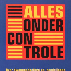 Alles Onder Controle – Baer, L.