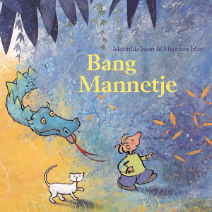 Bang Mannetje – Stein, M. & Van Hout, M.