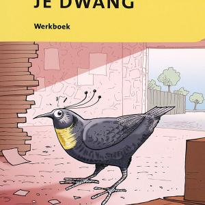 Bedwing Je Dwang – Wolters, L. Et Al.