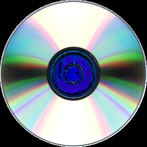 CD – Mindfulness-oefeningen